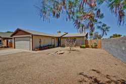 Photo of 6742 N 64th Avenue, Glendale, AZ 85301 (MLS # 6115836)