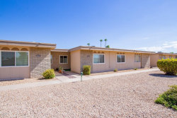 Photo of 16830 N Boswell Boulevard, Sun City, AZ 85351 (MLS # 6115843)