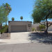 Photo of 2129 N Apollo Court, Chandler, AZ 85224 (MLS # 6115845)