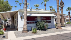 Photo of 2050 W Dunlap Avenue, Unit M271, Phoenix, AZ 85021 (MLS # 6115852)