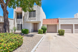 Photo of 2548 W Monte Cristo Avenue, Phoenix, AZ 85023 (MLS # 6115867)