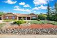 Photo of 796 Golden Hawk Drive, Prescott, AZ 86301 (MLS # 6115869)