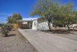Photo of 262 W Elm Avenue, Coolidge, AZ 85128 (MLS # 6115906)
