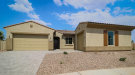 Photo of 900 W Flamingo Drive, Chandler, AZ 85286 (MLS # 6115944)