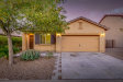 Photo of 18815 N Lariat Road, Maricopa, AZ 85138 (MLS # 6115948)