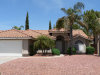 Photo of 4544 E Grovers Avenue, Phoenix, AZ 85032 (MLS # 6115966)