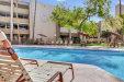Photo of 7625 E Camelback Road, Unit 133A, Scottsdale, AZ 85251 (MLS # 6115995)