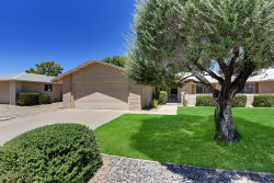 Photo of 12622 W Prospect Drive, Sun City West, AZ 85375 (MLS # 6116024)