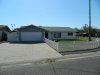 Photo of 4616 S Poplar Street, Tempe, AZ 85282 (MLS # 6116051)