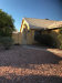 Photo of 1714 E Fremont Road, Phoenix, AZ 85042 (MLS # 6116079)