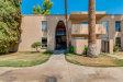 Photo of 5135 N 10th Street, Unit 1, Phoenix, AZ 85014 (MLS # 6116093)