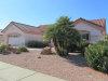 Photo of 14619 W Via Montoya Drive, Sun City West, AZ 85375 (MLS # 6116107)