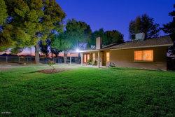 Photo of 18307 E San Tan Boulevard, Queen Creek, AZ 85142 (MLS # 6116116)