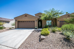 Photo of 4635 W Hanna Drive, Eloy, AZ 85131 (MLS # 6116141)