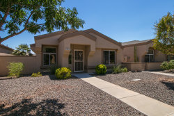 Photo of 18619 N 136th Drive, Sun City West, AZ 85375 (MLS # 6116143)
