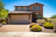 Photo of 13699 W Tyler Trail, Peoria, AZ 85383 (MLS # 6116152)