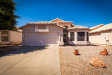 Photo of 1242 W Jeanine Drive, Tempe, AZ 85284 (MLS # 6116156)