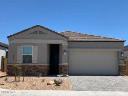 Photo of 24540 N 20th Place, Phoenix, AZ 85024 (MLS # 6116385)