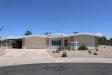 Photo of 11018 W Granada Drive, Sun City, AZ 85373 (MLS # 6116404)