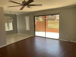 Photo of 3500 N Hayden Road, Unit 709, Scottsdale, AZ 85251 (MLS # 6116514)