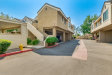 Photo of 2035 S Elm Street, Unit 206, Tempe, AZ 85282 (MLS # 6116518)
