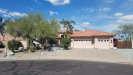Photo of 5960 E Julep Street, Mesa, AZ 85205 (MLS # 6116554)