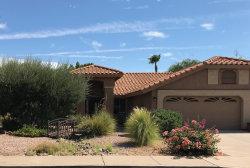 Photo of 5519 E Grovers Avenue, Scottsdale, AZ 85254 (MLS # 6116631)