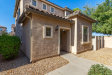 Photo of 2409 N 83rd Drive, Phoenix, AZ 85037 (MLS # 6116691)