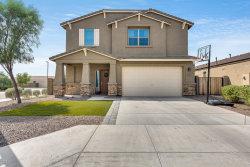 Photo of 21381 W Hubbell Street, Buckeye, AZ 85396 (MLS # 6116697)