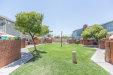 Photo of 510 N Alma School Road, Unit 170, Mesa, AZ 85201 (MLS # 6116725)