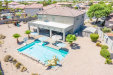 Photo of 3960 S Oxley Circle, Mesa, AZ 85212 (MLS # 6116752)