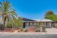 Photo of 751 S Daley --, Mesa, AZ 85204 (MLS # 6116758)