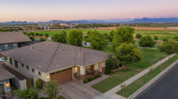 Photo of 4290 E Sierra Madre Avenue, Gilbert, AZ 85296 (MLS # 6116798)