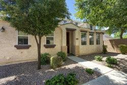 Photo of 4350 E Carla Vista Drive, Gilbert, AZ 85295 (MLS # 6116808)