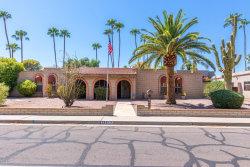 Photo of 13412 N 58th Place, Scottsdale, AZ 85254 (MLS # 6116815)