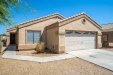 Photo of 12538 W Willow Avenue, El Mirage, AZ 85335 (MLS # 6116819)
