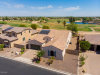 Photo of 14304 W Coronado Road, Goodyear, AZ 85395 (MLS # 6116839)