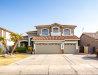 Photo of 895 W Juniper Avenue, Gilbert, AZ 85233 (MLS # 6116864)