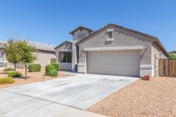 Photo of 13634 W Paso Trail, Peoria, AZ 85383 (MLS # 6116882)
