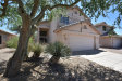Photo of 3733 W Runion Drive, Glendale, AZ 85308 (MLS # 6116925)