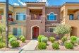 Photo of 240 W Juniper Avenue, Unit 1129, Gilbert, AZ 85233 (MLS # 6116989)