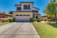 Photo of 4271 E Park Avenue, Gilbert, AZ 85234 (MLS # 6117030)