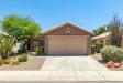 Photo of 2145 E Williams Drive, Phoenix, AZ 85024 (MLS # 6117041)