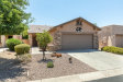 Photo of 10759 E Surveyor Court, Gold Canyon, AZ 85118 (MLS # 6117115)