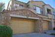 Photo of 19550 N Grayhawk Drive, Unit 2046, Scottsdale, AZ 85255 (MLS # 6117128)