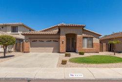 Photo of 9238 W Mary Ann Drive, Peoria, AZ 85382 (MLS # 6117140)