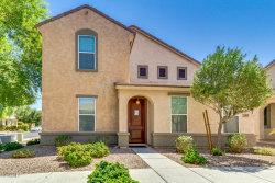 Photo of 4049 E Oakland Street, Gilbert, AZ 85295 (MLS # 6117166)