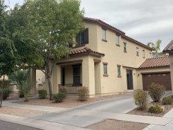 Photo of 3325 E Tulsa Street, Gilbert, AZ 85295 (MLS # 6117296)