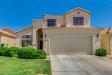 Photo of 217 N Ironwood Street, Gilbert, AZ 85234 (MLS # 6117302)
