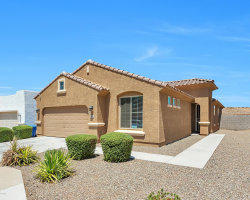 Photo of 3928 W Salter Drive, Glendale, AZ 85308 (MLS # 6117315)